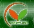 اول مجلة بيئية الكترونية من مصر