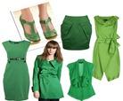 green_fashion (1)