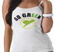 ladies_go_green_fashion_tee_tshirt-p235101654531410949qn8v_400